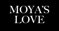 Menu__0000_Moyas-Love
